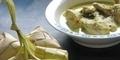 5 Masakan yang Klop Dipadu dengan 'Ketupat'