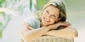 5 Mitos Salah Tentang Menopause
