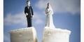 5 Penyebab Utama Hubungan Anda Berakhir Dengan Perceraian