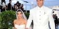 5 Pernikahan Selebriti Termahal Yang Tidak Bertahan Lama