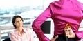 5 Tipe Rekan Kerja yang Wajib Dihindari