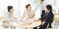 5 Tips Jadi Rekan Kerja yang Baik