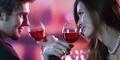 5 Tips Kencan Romantis di Hari Valentine