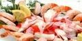 5 Tips Membeli Seafood