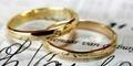 5 Tips Memilih Cincin Pernikahan