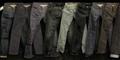 5 Tips Merawat Jeans