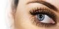 5 Tips Penting Menggunakan Bulu Mata Plasu Agar Terlihat Sempurna