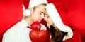 5 Tips Rayakan Natal Romantis Bareng Si Dia