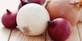4 Tips Siasati Masak Saat Bawang Merah & Putih Mahal
