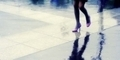 5 Tips Tetap Fashionable Saat Musim Hujan