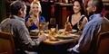 5 Trik Makan Hemat di Restoran