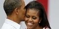 5 Ungkapan Cinta Ala Michelle Obama