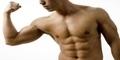 5 Zat Logam Yang Mempengaruhi Kesehatan Tubuh
