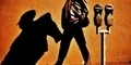 6 Alasan Orang Takut Beralih Profesi