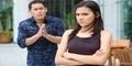 6 Cara Hadapi Pasangan Pencemburu Berat