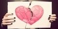 6 Efek Samping Patah Hati Pada Kesehatan Tubuh