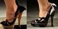 6 Hal Penting Yang Harus Di Perhatikan Saat Membeli Sepatu