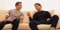 6 Hal yang Menjadi Topik Utama Perbincangan Pria