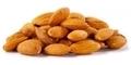 6 Jenis Kacang Beserta Manfaatnya Bagi Kesehatan