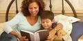6 Keunggulan Bacakan Dongeng untuk Anak