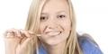 6 Langkah Cegah Bau Mulut