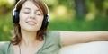 6 Manfaat Mendengar Musik Bagi Kesehatan