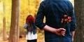 6 Tips Cinta Lama Bersemi Kembali