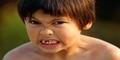 6 Trik Menghindari Anak Mengamuk