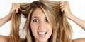 6 Trik Mengatasi Rambut Lepek