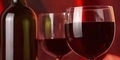 6 Wine di Dunia yang Berharga Miliaran Rupiah
