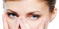 7 Alasan Mengapa Kulit Mata Cepat Keriput