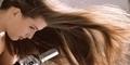 7 Alat Salon Yang Wajib Punya di Rumah