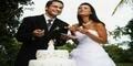 7 Efek Financial Setelah Menikah