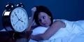 7 Gejala Ringan Tanda Penyakit Kronis