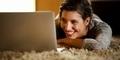 7 Hal Social Media yang Menjadi Penyebab Keretakan Hubungan