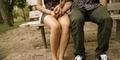7 Kriteria Calon Istri Idaman Semua Pria
