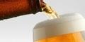 7 Minuman Kombinasi Alkohol