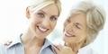 7 Tips Bagi Wanita Untuk Akur Dengan Ibu Mertua