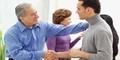 7 Tips Disukai Calon Mertua