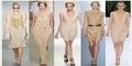 7 Tips Fashion Untuk Menutupi Pertambahan Usia