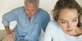 7 Tips Hadapi Pria Impoten di Atas Ranjang