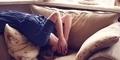 7 Tips Hadapi Stres Saat Tengah Berlibur