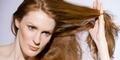 7 Trik Alami Panjangkan Rambut