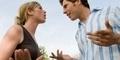 8 Cara Atasi Pertengkaran Hebat