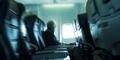8 Cara Atasi Rasa Takut Naik Pesawat