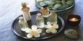 8 Macam Minyak Gosok Tradisional Indonesia Beserta Manfaatnya