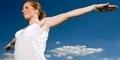 9 Manfaat Kesehatan Dari Menarik Nafas Panjang