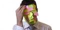9 Tips Hilangkan Pikiran Kotor