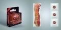 Ada Kondom Rasa Bacon, Bisa Dimakan?
