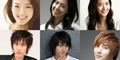 Alasan Orang Korea Terobsesi Operasi Plastik